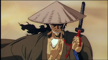 ninja scroll jubei