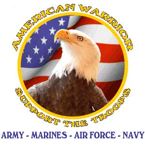 army marines air force navy