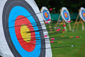 Archery in Pakistan & Islamabad where you get the all type of accessories with Special Discount.