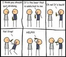i think you should quit drinking