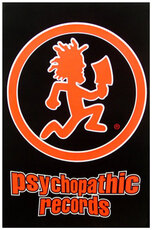 psychopathic record hatchet man