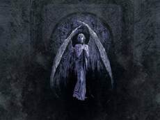 Mistress Of Angel