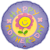 Search happy mothers day